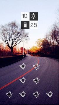 Tortuous Road screenshot 2