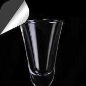 Transparent Goblet icon