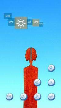 Unique Bookmarks apk screenshot