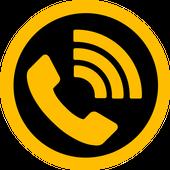 Quick Call Thailand icon