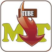 TipsTubeMwnate Fast Edition icon