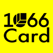 TownCityCards icon