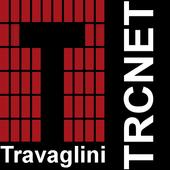Travaglini TRC-NET Mobile icon