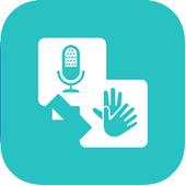 LSPY App icon