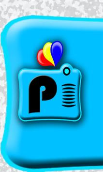 Tips PicsArt Photo Studio screenshot 3