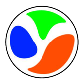元三租車 icon