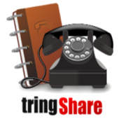 TringShare icon