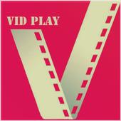 VidPlay icon