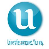 U-Multirank icon