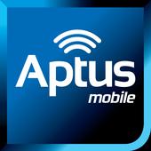 APTUS Tablet icon