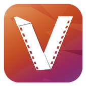 ALL  VED-M@TE DOWNLOADER icon
