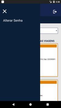 VaiFacil - para motoristas screenshot 3