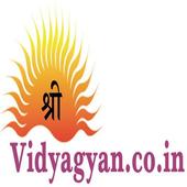 Vidya Gyan icon