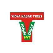 Vidya Nagar Times icon