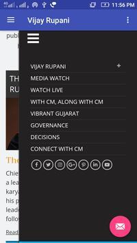 Vijay Rupani screenshot 4