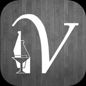 Vinoteca Eventos icon