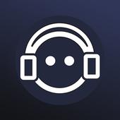 vipjatt - Music Hub icon