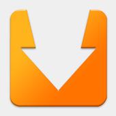 Aptoide-9.7.3 icon