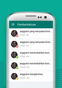 Wakten apk screenshot