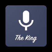 Elvis Presley Wallpaper - The King icon