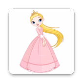 Princess Wallpapers HD icon