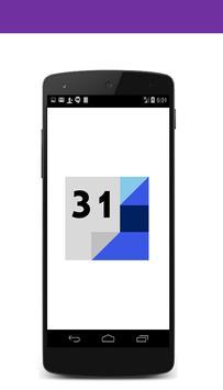 android naptár magyar magyar naptár 2018 APK Download   Free Tools APP for Android  android naptár magyar