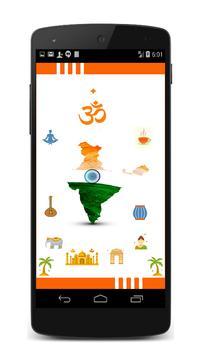 Mahalaxmi Marathi Calendar 2018 poster