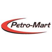 Western Oil Petro-Mart icon