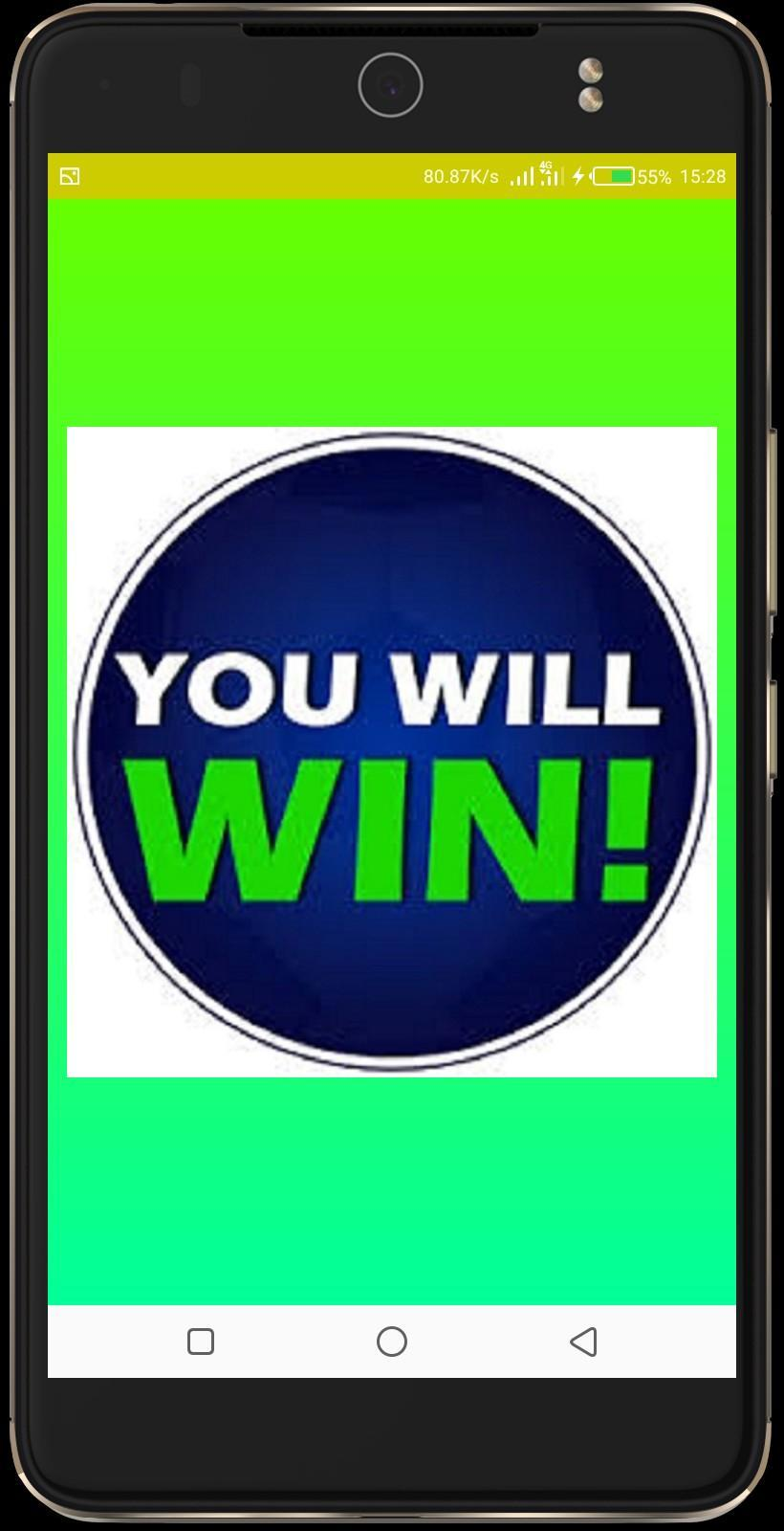 100 win betting tips nhl betting lines picks bar