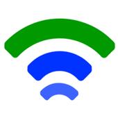 WiStart icon