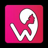 WonderStree icon
