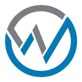 WorldTech icon