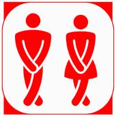 गुप्तरोग और ईलाज icon