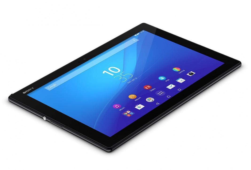 Fond D Ecran Sur La Tablette Pour Android Telechargez L Apk