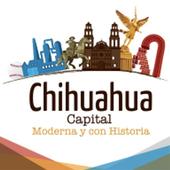Chihuahua Capital icon