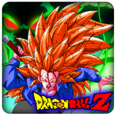 Dragon Ball Z Dokkan Battle Story and Tips Free icon