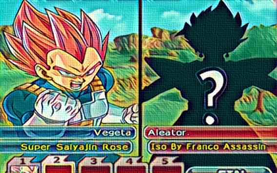 Dragon Ball Z Dokkan Battle Story and Tips Free screenshot 5