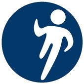 YABNA icon