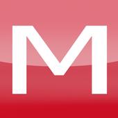 Mega Downloader icon