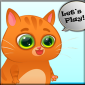 Bubbu Guide icon