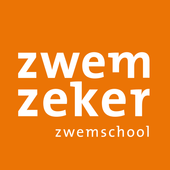 Zwemschool ZwemZeker icon