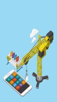 تطبيقاتي - Tatbekati poster