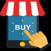 Smart Shop Free Shipping icon