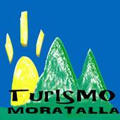 Turismo Rural Murcia.es icon