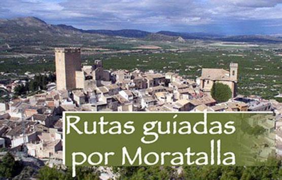 Turismo Rural Murcia.es screenshot 2