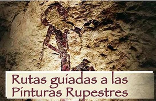 Turismo Rural Murcia.es screenshot 3