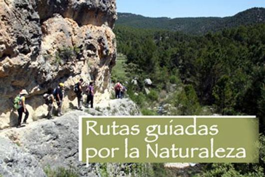 Turismo Rural Murcia.es screenshot 4