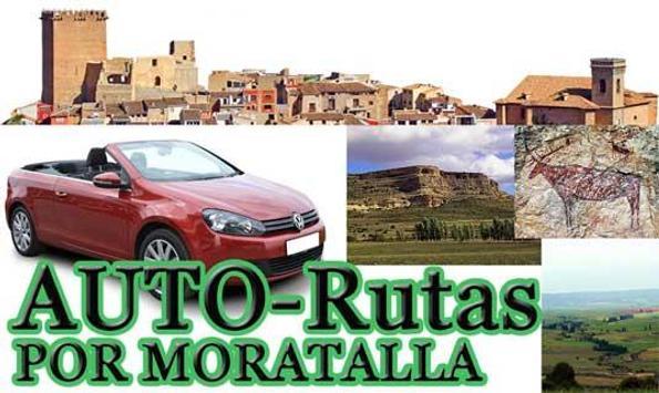 Turismo Rural Murcia.es screenshot 5