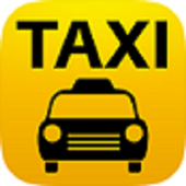 GA Taxi of Henry County icon