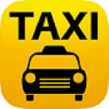 GA Taxi of Henry County screenshot 1